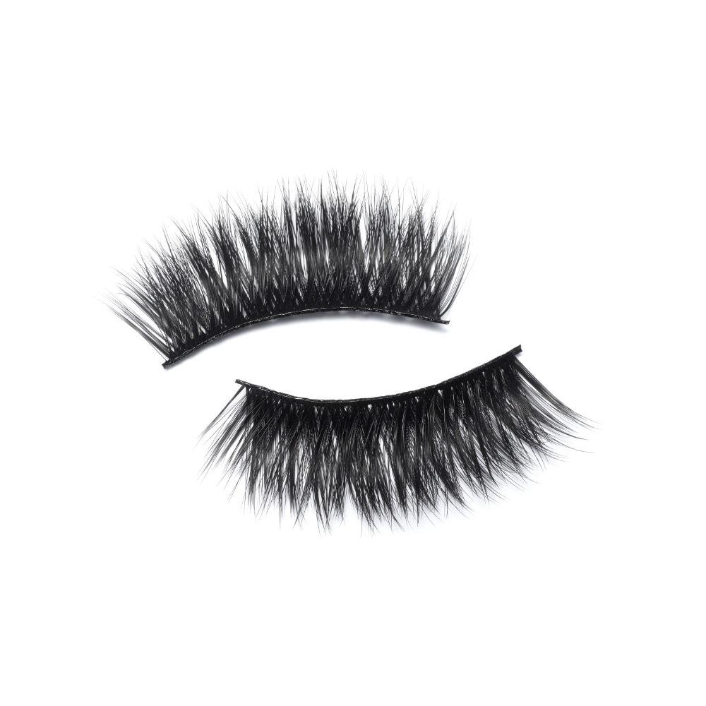 Sabina Girl Boss: https://cpm-api.iamdev.co.uk/storage/products/569/lash image.png