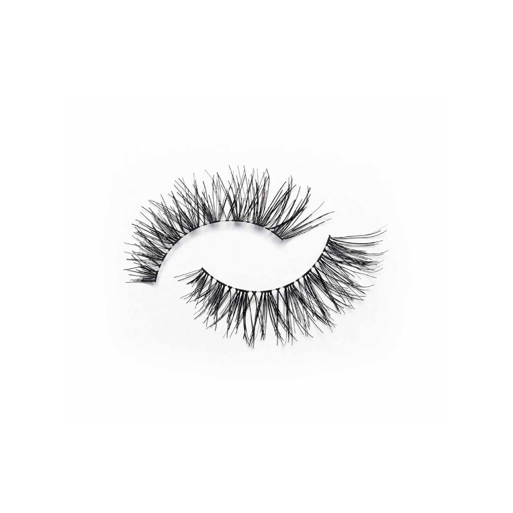 Wispy Light No.117: https://cpm-api.iamdev.co.uk/storage/products/58/lash image.jpeg