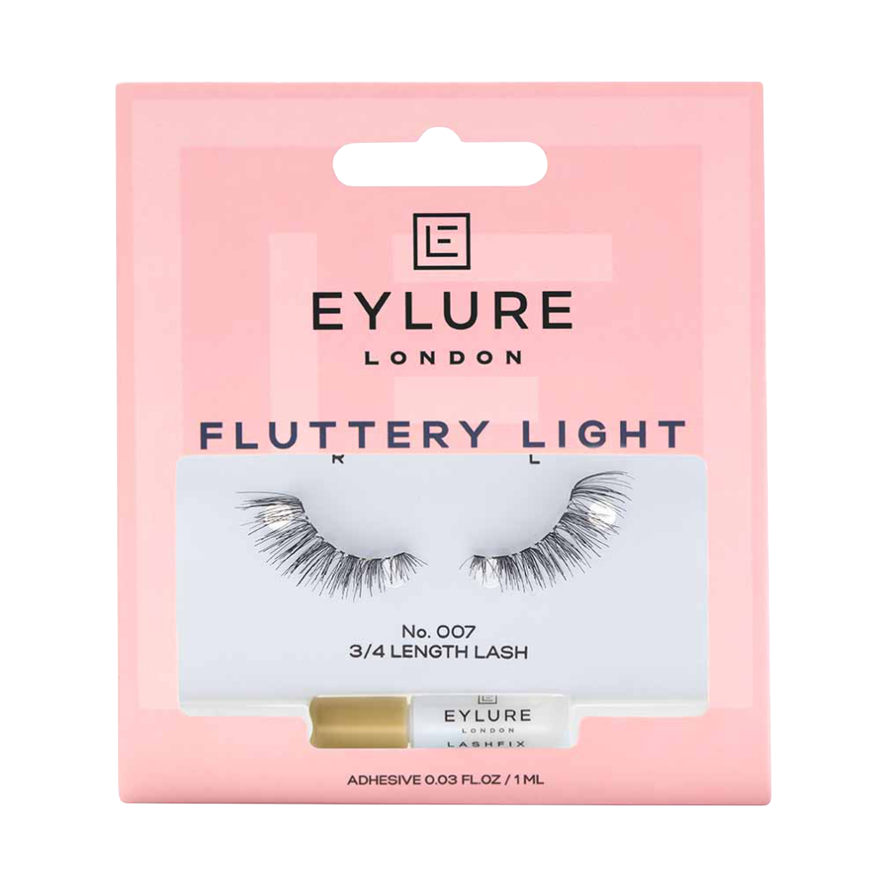 Fluttery Light No.007: https://cpm-api.iamdev.co.uk/storage/products/60/pack image.png