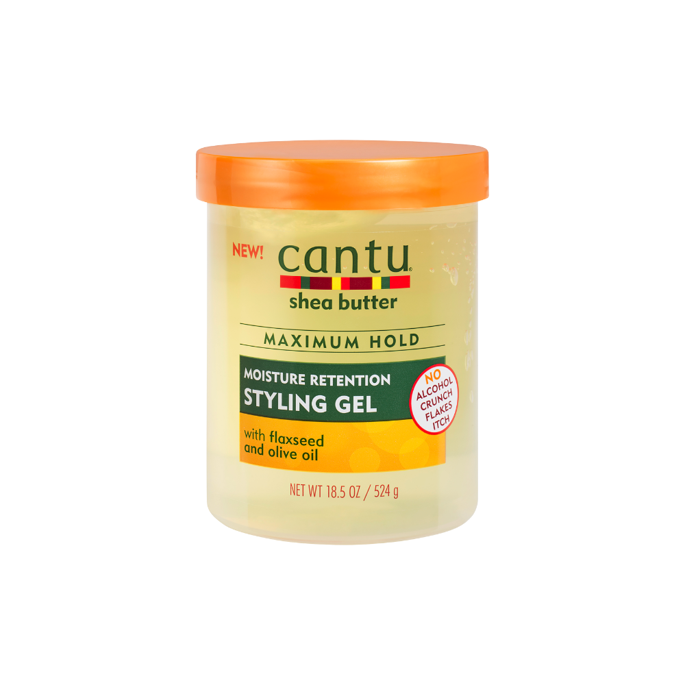 Moisture Retention Styling Gel: https://cpm-api.iamdev.co.uk/storage/products/601/pack image.png