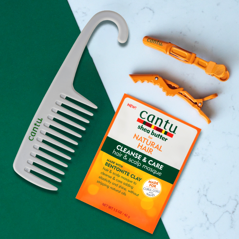 Sturdy Detangling Comb: https://cpm-api.iamdev.co.uk/storage/products/605/ba image.png