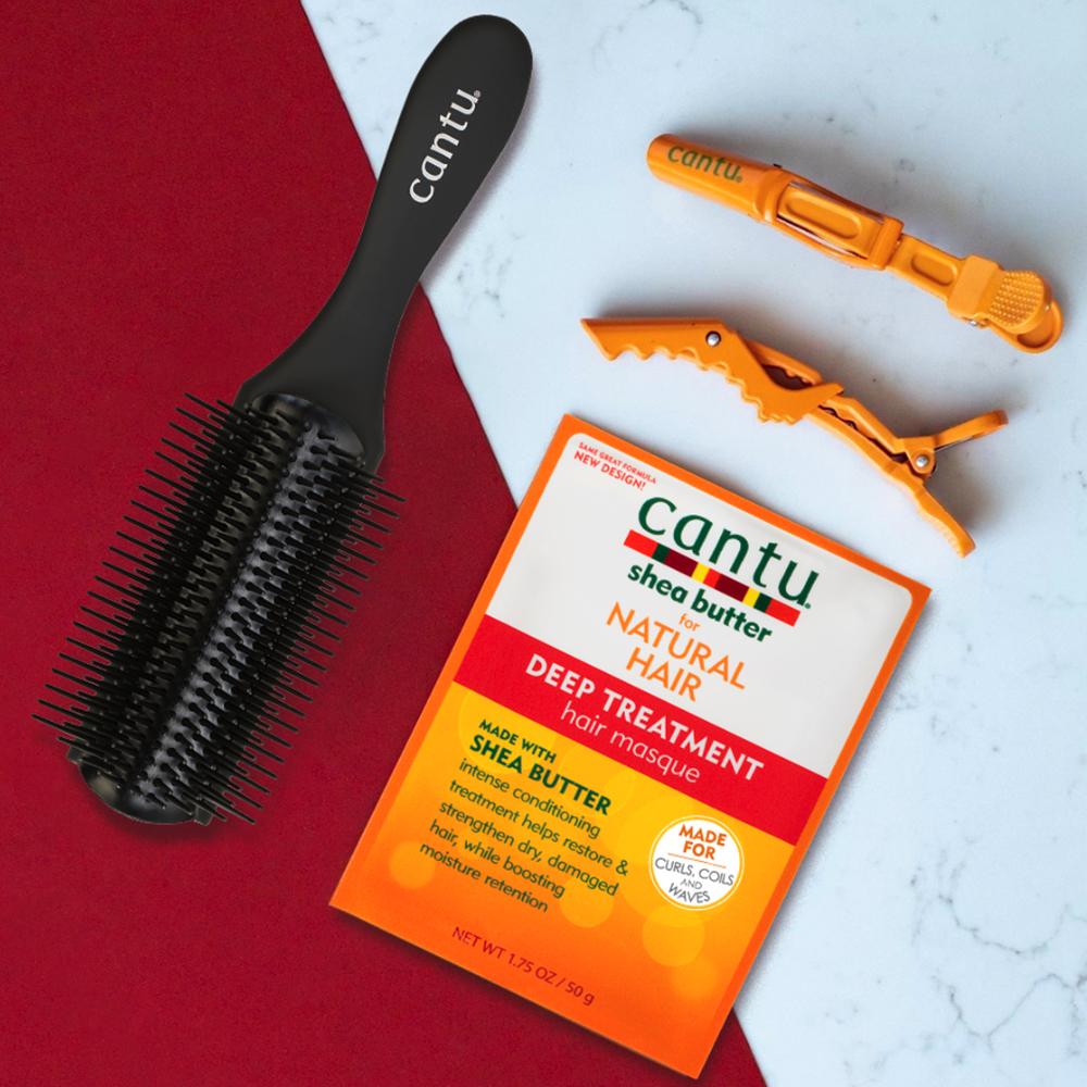 Sturdy Detangling Brush: https://cpm-api.iamdev.co.uk/storage/products/609/ba image.png