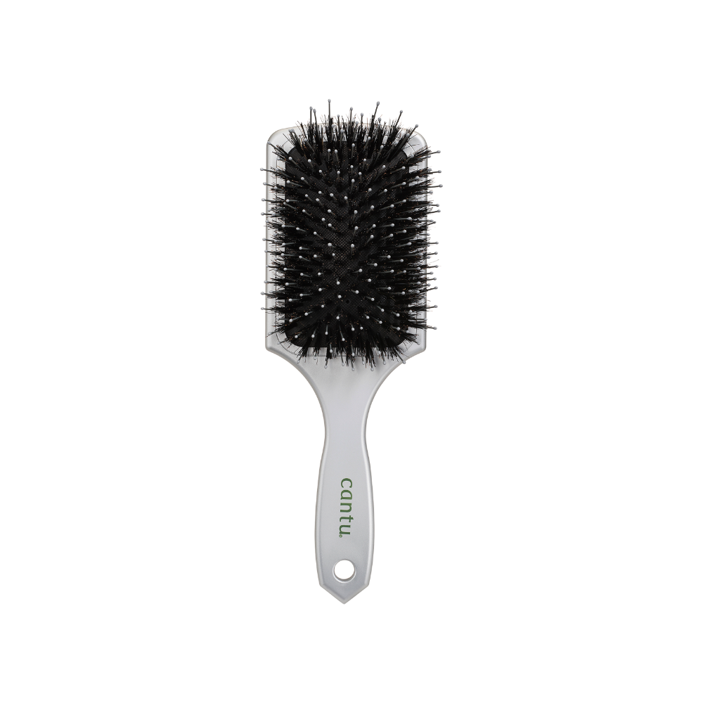 Longer Bristle Paddle Brush: https://cpm-api.iamdev.co.uk/storage/products/611/lash image.png