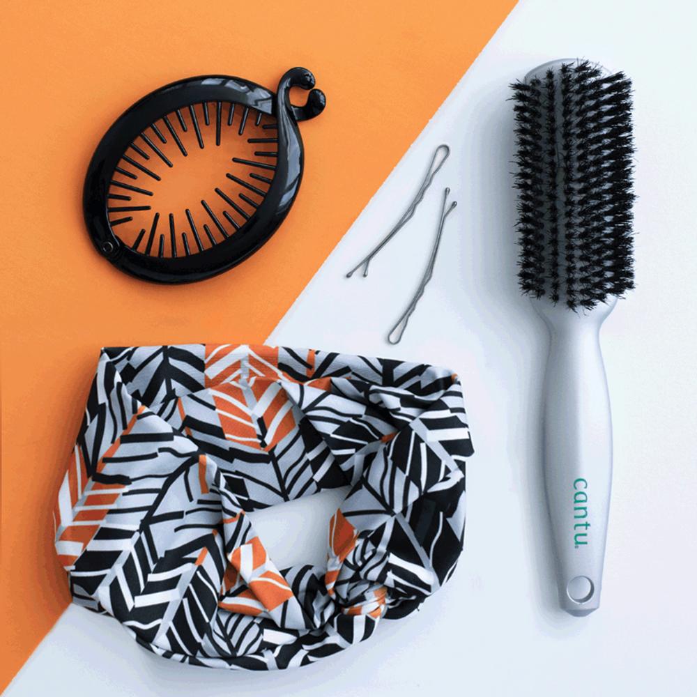 Smoothing Brush: https://cpm-api.iamdev.co.uk/storage/products/613/ba image.png