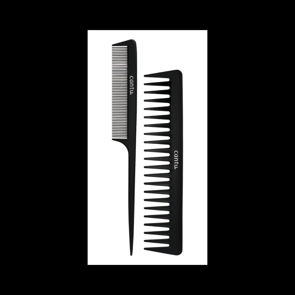 Carbon Fibre Comb Set: https://cpm-api.iamdev.co.uk/storage/products/617/lash image.png