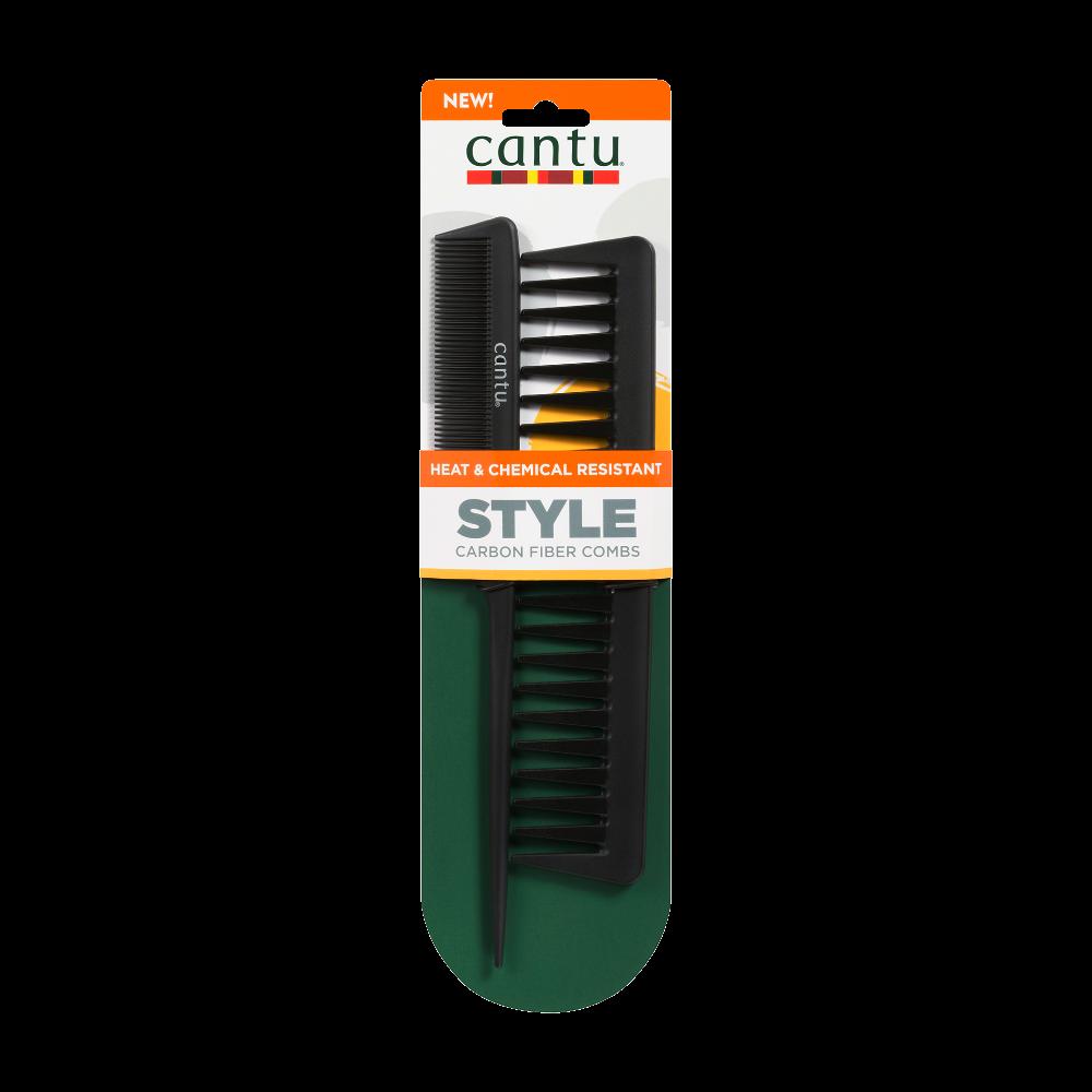 Carbon Fibre Comb Set: https://cpm-api.iamdev.co.uk/storage/products/617/pack image.png