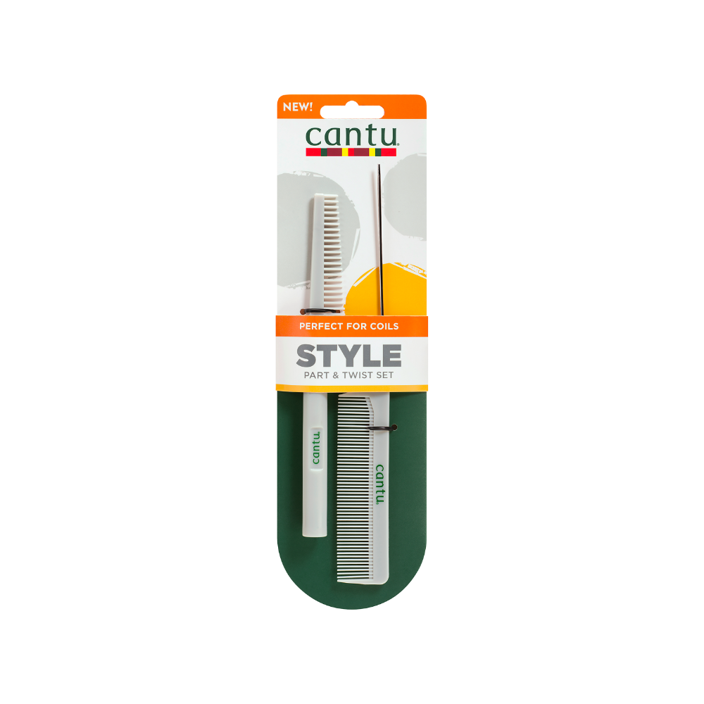 Styling Comb Set: https://cpm-api.iamdev.co.uk/storage/products/619/pack image.png