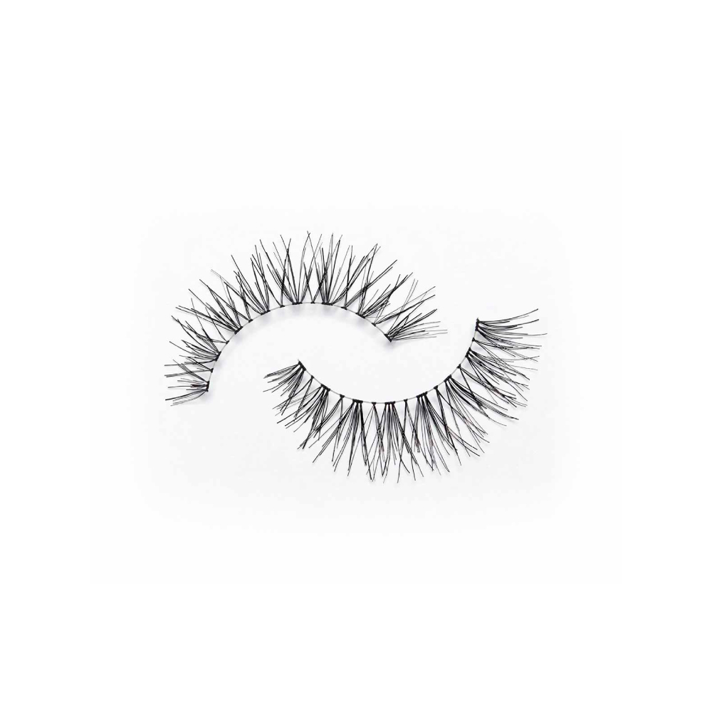 Fluttery Light No.170: https://cpm-api.iamdev.co.uk/storage/products/62/lash image.jpeg