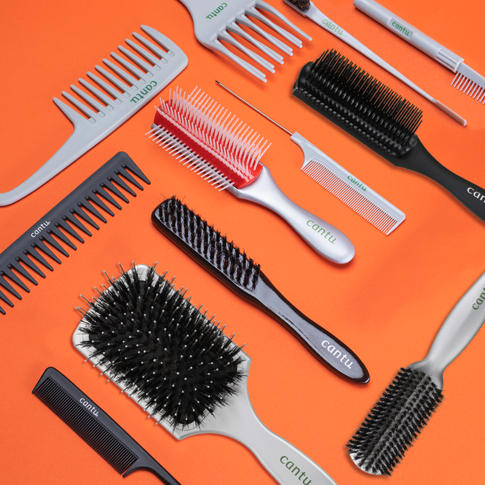 2-in-1 Edge Brush & Comb: https://cpm-api.iamdev.co.uk/storage/products/623/ba image.png