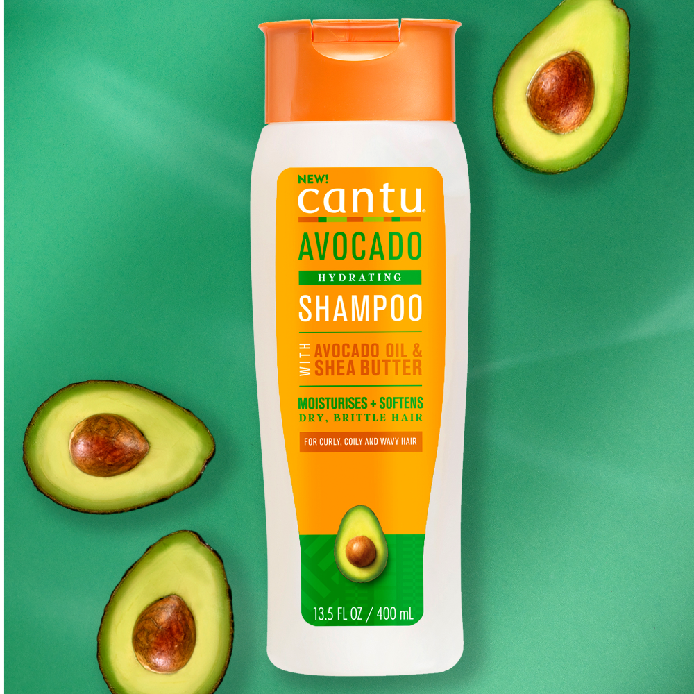 Avocado Hydrating Shampoo: https://cpm-api.iamdev.co.uk/storage/products/625/lash image.png