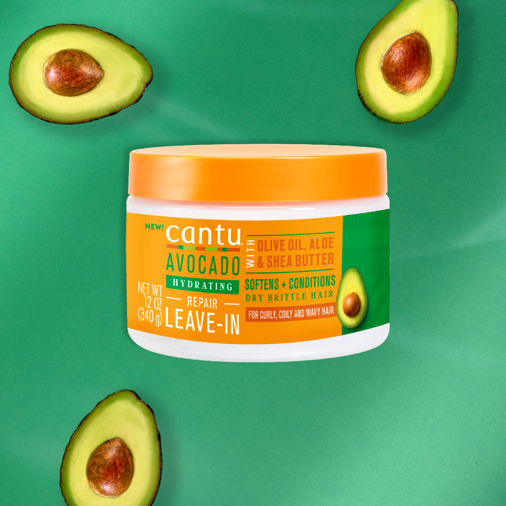 Avocado Hydrating Leave-In Repair Cream: https://cpm-api.iamdev.co.uk/storage/products/629/lash image.png