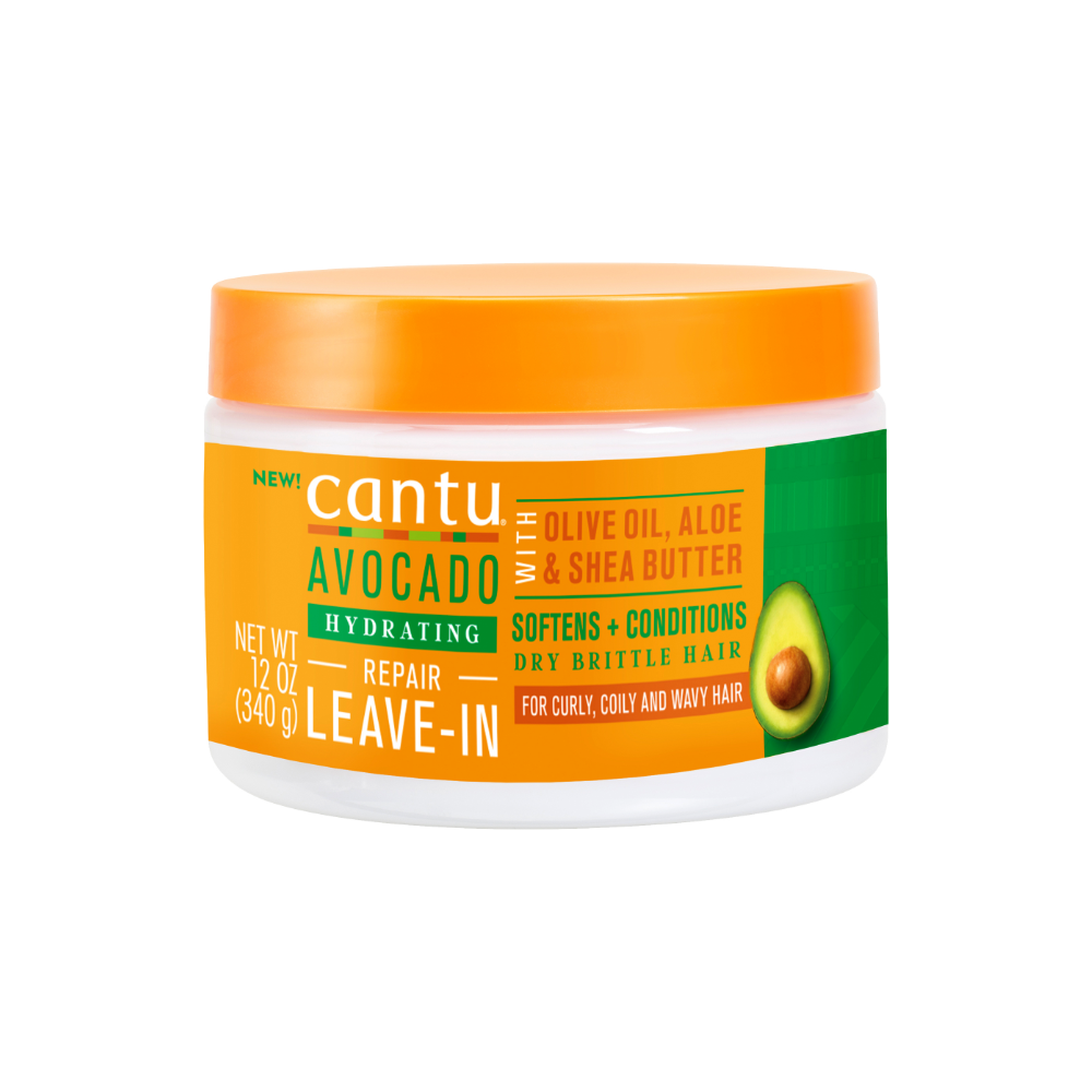 Avocado Hydrating Leave-In Repair Cream: https://cpm-api.iamdev.co.uk/storage/products/629/pack image.png