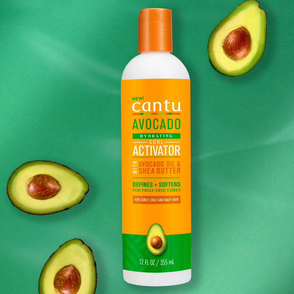 Avocado Hydrating Curl Activator: https://cpm-api.iamdev.co.uk/storage/products/633/lash image.png