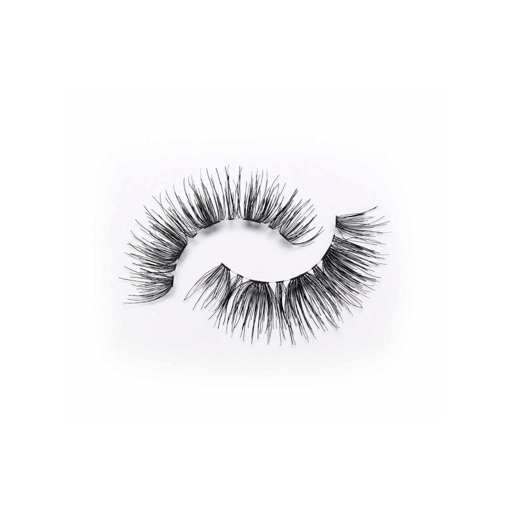 Fluttery Intense No.141: https://cpm-api.iamdev.co.uk/storage/products/83/lash image.jpeg