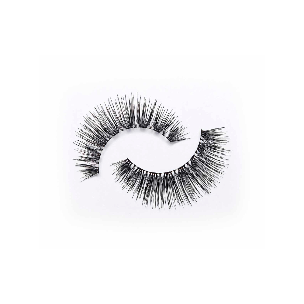 Fluttery Intense No.173: https://cpm-api.iamdev.co.uk/storage/products/88/lash image.jpeg