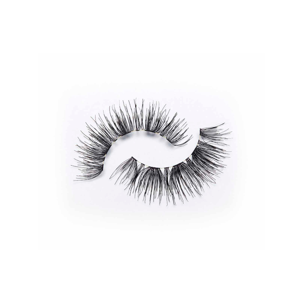 Fluttery Intense No.141 Pre Glued: https://cpm-api.iamdev.co.uk/storage/products/91/lash image.jpeg
