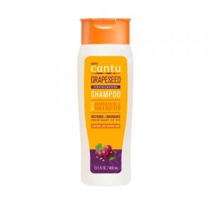 Grapeseed Strengthening Shampoo