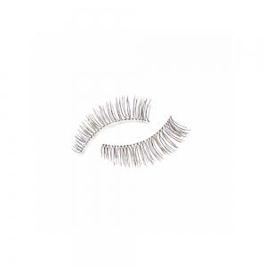 C-lash Naturals