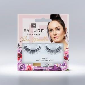 Eylure X Chloe Morello - Capri
