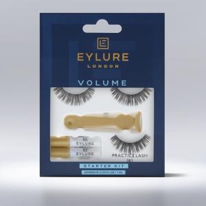 Volume 101 Starter Kit