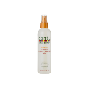 Hydrating Leave-In Conditioning Mist