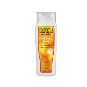 Hydrating Cream Conditioner