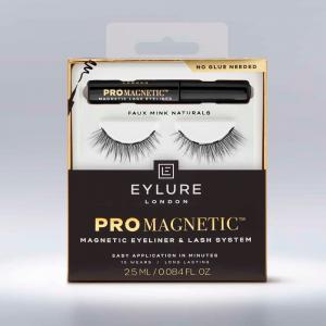 ProMagnetic Lash System - Naturals
