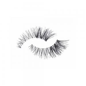 Felicity Tiger's Eye