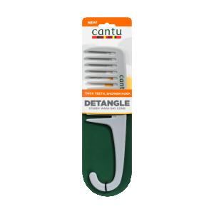 Sturdy Detangle Comb