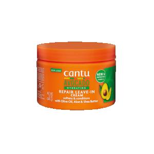 Avocado Hydrating Leave-In Repair Cream